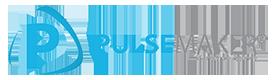 PulseMaker